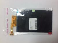 Дисплей для LG E612/E610/E615