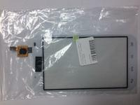 Тачскрин LG P715 Optimus L7 II (белый)