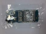 Системная плата Samsung C3322