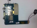Системная плата Explay D7.2 3G