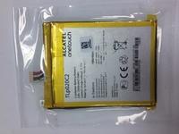 АКБ Alcatel TLp020C2