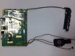 Системная плата планшета Dexp Ursus A270