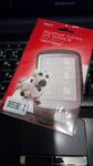 Защитная пленка для HTC Desire Z матовая Либерти