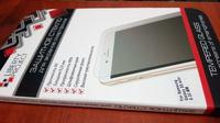 Защитное стекло для Samsung Galaxy S5 mini Liberty Project