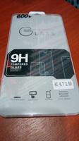 """Защитное стекло для Apple iPhone 6 4,7"""" 0.33"""