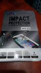 """Защитное стекло для Apple iPhone 6 4,7"""" 0.33 LITO"""