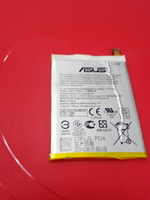 Аккумуляторная батарея для Asus ZE500CL