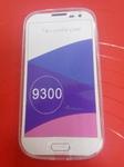 Чехол на Samsung Galaxy S2