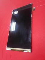 Дисплей (LCD) для Explay Fresh