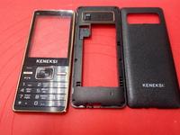 Корпус для Keneksi X5