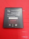 Аккумуляторная батарея (АКБ) для Fly IQ4404