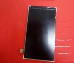 Дисплей(LCD) для Fly IQ 4404