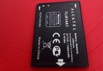 Аккумуляторная батарея (АКБ) для Alcatel 5020D