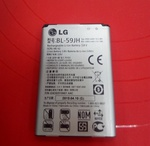 Аккумуляторная батарея (АКБ) для LG Р715