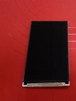 Дисплей (LCD) для Highscrreen Alpha GT