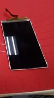 Дисплей (LCD)  для Sony Ericsson Xperia st25a