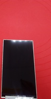 Дисплей (LCD) для ARK Benefit M3S