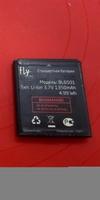 Аккумуляторная батарея (АКБ) для FLY IQ280