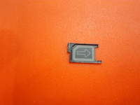 Сим-лоток Sony Experia Z3