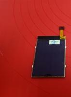 LCD дисплей  для Nokia N73,N71,N93