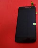 Дисплей (LCD) в сборе с тачскрином для Ienovo S650