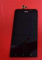 Дисплей(LCD) для Asus Zenfone Max ZC550KL с тачскрином