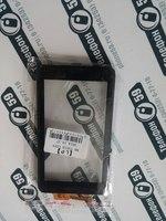 Тачскрин Nokia N8-00 AAA