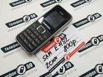 Смартфон Samsung E1182