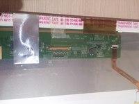 """LCD Дисплей для ноутбука 17,3"""" LTN173KT02"""