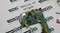 Системная плата Prestigio multipad 7.0 рмт3577