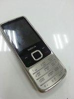 Мобильный телефон Nokia 6700c-1