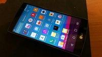 Смартфон LG G4s H736 2sim