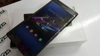"Смартфон SONY Xperia Z Ultra 6,4"""
