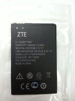 Аккумуляторная батарея для ZTE