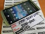 Смартфон Sony Ericsson Xperia ARC LT25i