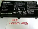 Аккумуляторная батарея для Lenovo A2109