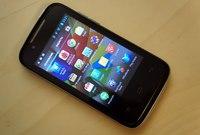 Megafon Login 2 телефон разлоченный