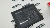 АКБ для планшета Lenovo L11C2P32 (6340mAh) Original