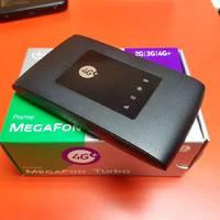 роутер Мегафон турбо 4g+