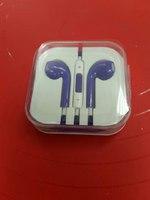 Гарнитура для iPhone/iPod и совместимые