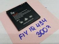 Аккумулятор для Fly IQ434