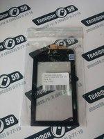 Тачскрин Nokia 308,309,310 AA
