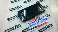 Смартфон samsung s8500 суперцена
