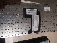 Клавиатура HP PAVILION g7-2202sr