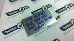 Дисплей (LCD) Nokia 305/ 306/ 308/ 309/ 310 Asha