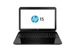 Ноутбук HP 15-d000sr состояние нового