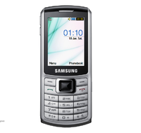Смартфон Samsung s3310