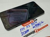 Мобильный телефон Fly FS504 Dual Sim