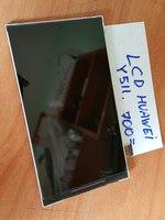 LCD для Huawei Y511