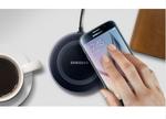 Беспроводное зарядное устройство Qi Wireless Charger